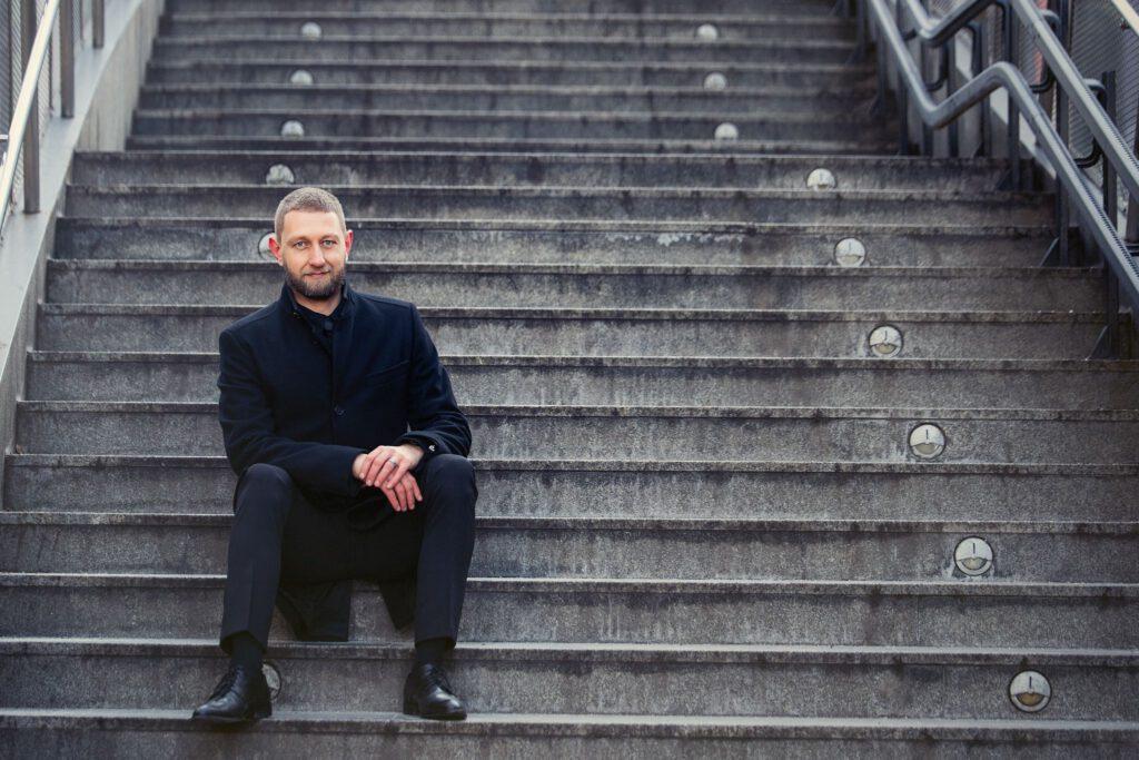 Pavel Houdek